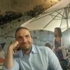 tutor a Roma - Daniele