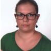 tutor a Marghera - Giulia