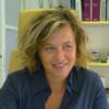 tutor a Pontedera - Chiara