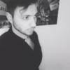 tutor a Grottaglie - Giuseppe
