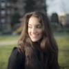 tutor a Udine - Giovanna