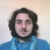 tutor a Bologna - IACOPO