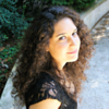 tutor a Cernusco sul Naviglio - Vittoria
