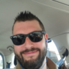 tutor a CASTELFRANCO VENETO - Andrea