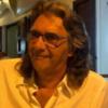 tutor a San Giorgio a Cremano - Maurizio
