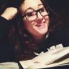 tutor a Pescara - Daniela