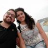 tutor a san nicola la strada - Lucia