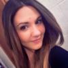 tutor a Prato - Martina