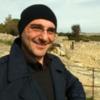 tutor a Roma - Emiliano