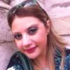 tutor a viterbo - Maria Antonietta