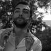 tutor a IGLESIAS - Pietro Paolo
