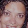 tutor a Avellino - elizabeth