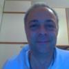 tutor a Ferrara - Michele