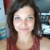 tutor a Caprie - Elisa