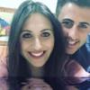 tutor a Roma - Maria Letizia