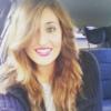 tutor a Ragusa - Ilaria