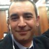 tutor a Parabita  - Giuseppe