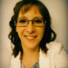 tutor a Canegrate - Veronica