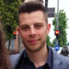 tutor a Faenza - Lorenzo