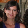 tutor a Rende - Maria