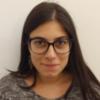 tutor a Milano - Graziella