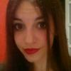 tutor a Catania - Maria