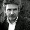 tutor a San Donato Milanese - Guido