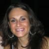 tutor a Bitritto - Cristina