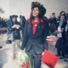tutor a Terracina - Valentina