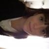 tutor a Bastia  - Eleonora