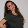 tutor a Marano - Rosa