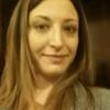 tutor a Taranto - Pamela