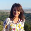 tutor a Pisa - Maria Rosaria