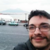 tutor a Isolabella - Stefano
