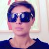 tutor a La Spezia - Selena