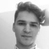 tutor a cesena - Raul Ionut