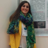 tutor a Perugia - Maria F.