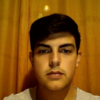 tutor a Buguggiate - Mattia