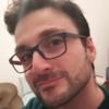 tutor a Avellino - Mauro Antonio