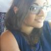 tutor a Capriano Del Colle - Manuela