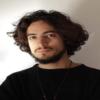 tutor a Bologna - Bruno