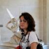 tutor a Campi Bisenzio - Sabrina