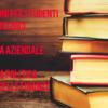 tutor a Prato - Matteo