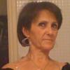 tutor a CHIERI - MARIA GRAZIA