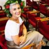 tutor a Firenze - Rossella