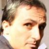tutor a Cagliari - Giuseppe