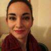 tutor a Gragnano - Nicoletta