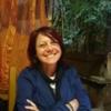 tutor a Grugliasco - Francesca