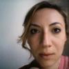 tutor a roma - Carla