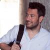tutor a Torre Annunziata - Marco